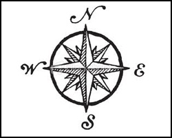 mnemonic-device-wind-direction