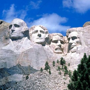 Mount_Rushmore_(square)